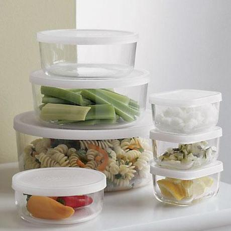 crate-and-barrel-containers