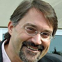 An Interview with Pharmacologist David Kroll