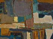 Featured Abstract Artist: Frederick Choisel