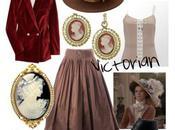 On-Vogue: Stylish Costume Ideas Halloween