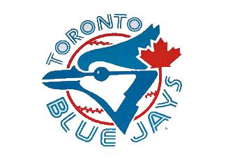 Now We Are All Blue Jays Fans