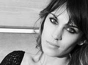 Recipe Alexa Chung's Look... Mouth Already Watering!!