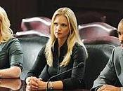 Criminal Minds 7x01: Takes Village