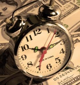 Medisoft and ICD-10, time is running out