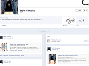 Social Media Update: Facebook Page!