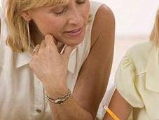 Tips: Ways Integrate Learning Into Your Child's Life