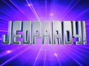 Jeopardy! Should Consider Women People Color