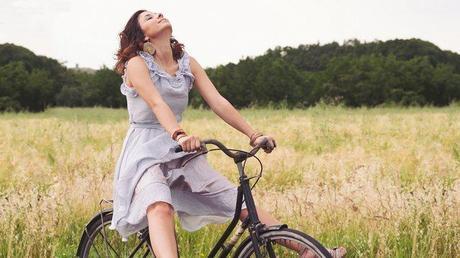 vibrating-bike-seats