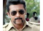 Singham Three Weeks Office Report -Flops
