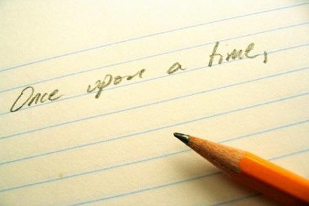Write no longer