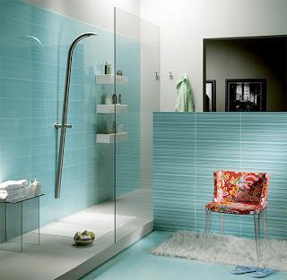 How to Pick The Best Bathroom Floor Tiles For Your Bathroom Floor