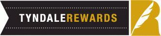 Join the Tyndale Rewards Program to Earn Points for Free Books, Bibles and More!