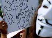 Thousands Germany Protest Spying 1984 Now! (Video Photos)