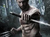 Movie Review: Wolverine