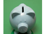 Prosperity Free Budget Take Control Your Finances