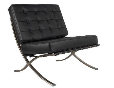 Find Unique Modern Furniture at Regency Shop!