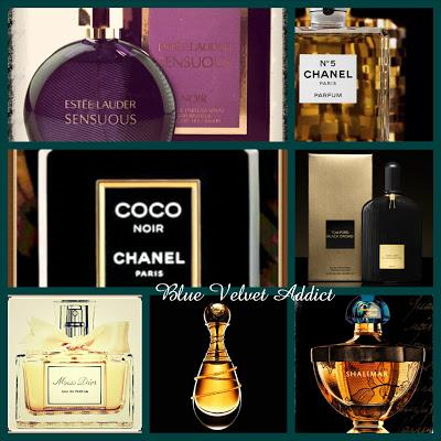 how to wear perfume to last longer