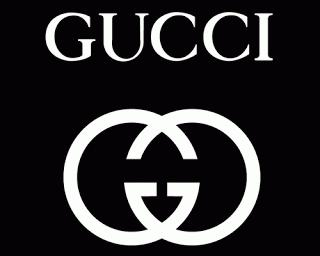 GUCCI - ENTERING THE MAKEUP & SKINCARE ARENA???