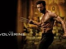 Office Decoded: Wolverine Decent Domestic/Great Worldwide Conjuring Holds Steady