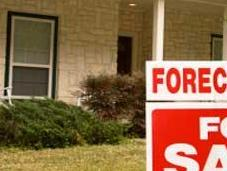 Farragut Foreclosures: What Does Really Mean?
