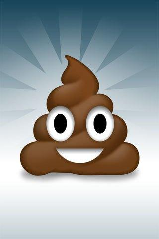 Image from: The Power of Poo & Other Cross-cultural Conundrums