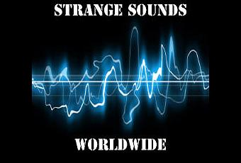Sounds strange, Strange Lights have happened worldwide Something is wrong Unexplained-strange-sounds-in-the-sky-are-bac-T-ogVd9S