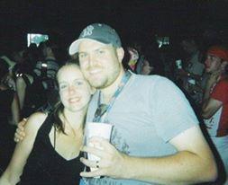 v2005