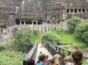 Must Visit Ajanta Ellora Caves