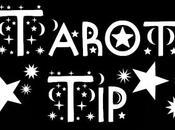 Tarot Importance Symbols
