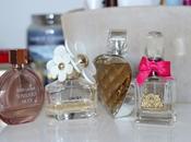 Guest Post Summer Perfume Picks