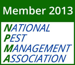 national-pest-management-association-member