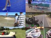 Golf Videos Week (7/30)