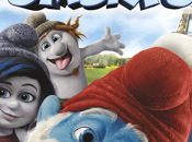 Video Game Review: Smurfs #smurfs2game