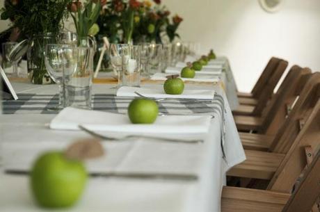 very personal wedding blog UK Tony Gameiro (27)