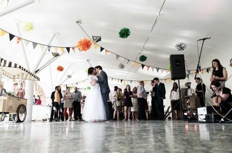 very personal wedding blog UK Tony Gameiro (11)