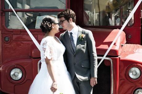 very personal wedding blog UK Tony Gameiro (21)