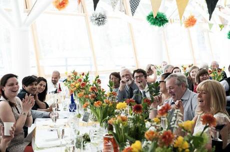 very personal wedding blog UK Tony Gameiro (30)