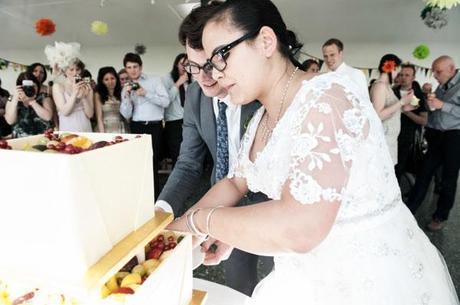 very personal wedding blog UK Tony Gameiro (10)