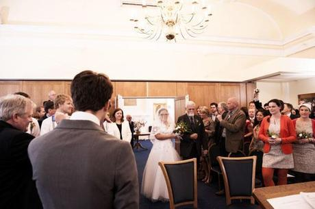very personal wedding blog UK Tony Gameiro (19)