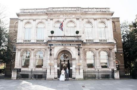 very personal wedding blog UK Tony Gameiro (6)