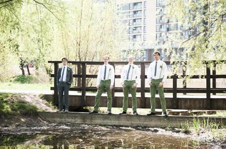 very personal wedding blog UK Tony Gameiro (24)