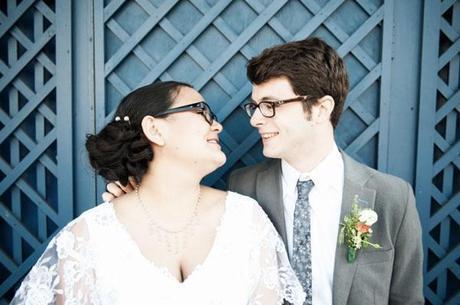 very personal wedding blog UK Tony Gameiro (18)