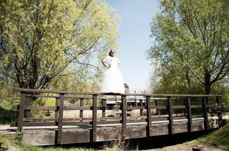 very personal wedding blog UK Tony Gameiro (26)