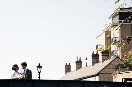 very personal wedding blog UK Tony Gameiro (17)