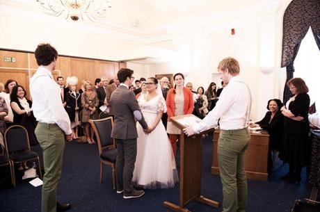 very personal wedding blog UK Tony Gameiro (20)