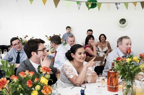 very personal wedding blog UK Tony Gameiro (9)