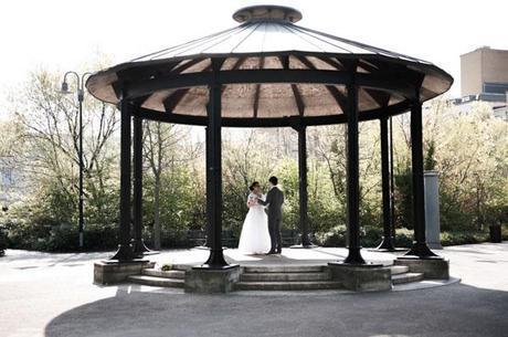very personal wedding blog UK Tony Gameiro (16)
