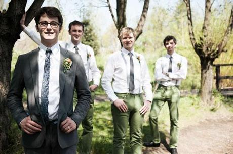 very personal wedding blog UK Tony Gameiro (7)