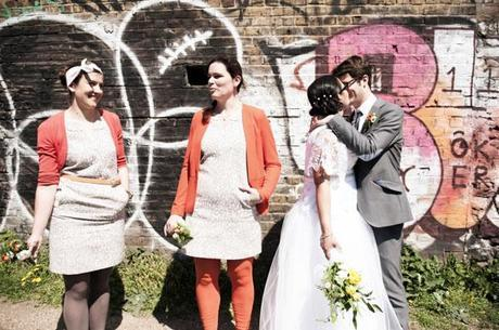 very personal wedding blog UK Tony Gameiro (8)