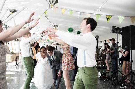 very personal wedding blog UK Tony Gameiro (37)